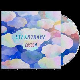Starmyname Cocoon (mp3)