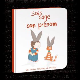 Au coin PRENOM (pdf)