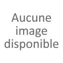 Carnets de jeux PDF