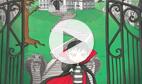 Les contes de la petite boutique #4 - Le chocolat Noël