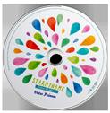 starmyname-produit-cd
