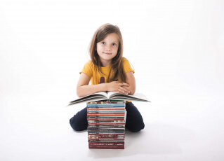 Comment occuper vos enfants cet automne ?